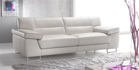 sofas uk leather sofas modern contemporary stylish leather