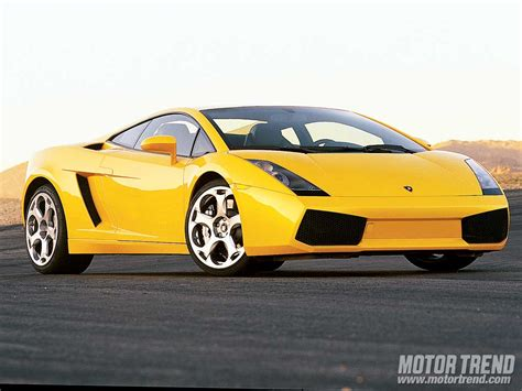 image gallery 2004 lambo diablo 2004 lamborghini diablo pictures information and specs auto database com