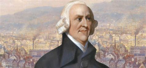 adam smith and the tower of justice tower of justice series books adam smith ideas change the world foundation for