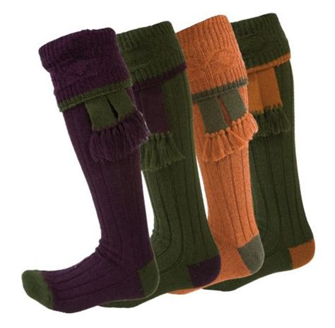 knitting pattern hunting socks 15 best hunting socks reviewed rated in 2018 thegearhunt