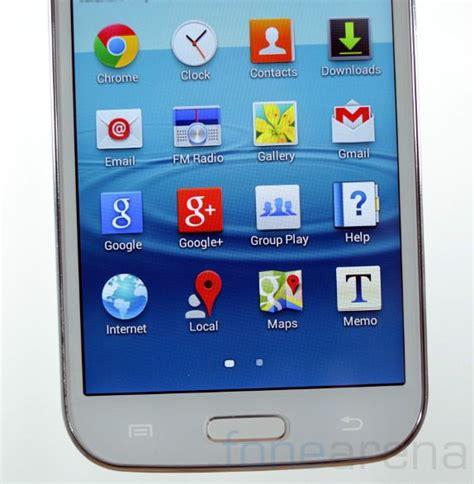 Harga Samsung Quattro samsung galaxy grand quattro price in pakistan