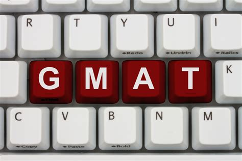 Gmat Or Gre For A Mba by Free Practices Tests For Gmat Or Gre