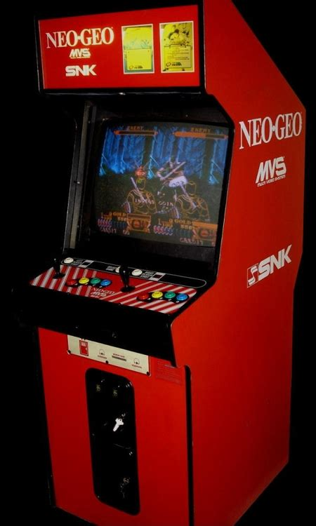 emuparadise safe download neogeo bios for mame