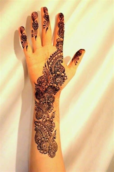 henna tattoo machen best 25 henna selber machen ideas on