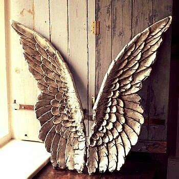 17 best images about waddesdon on pinterest wings 17 best images about angel wings on pinterest christ