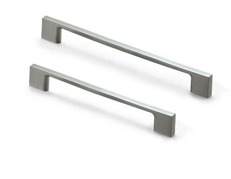 Handles For Kitchen Cabinets Discount Bulk Kitchen Cabinet Hardware Wholesale Kitchen Cabinet
