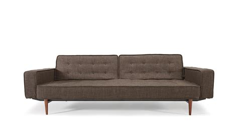 Sofa Plus Bed silenos plus sofa bed sand begum by innovation
