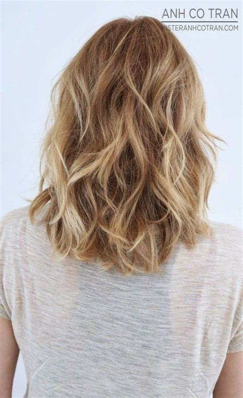 age 53 long layered hair styles 18 shoulder length layered hairstyles hair cares