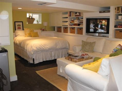 basement into bedroom ideas basement into bedroom ideas black basement into bedroom ideas for boys