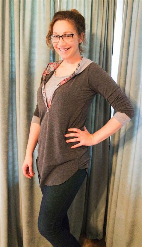 pattern breastfeeding shirt 25 best ideas about shirt patterns on pinterest sewing