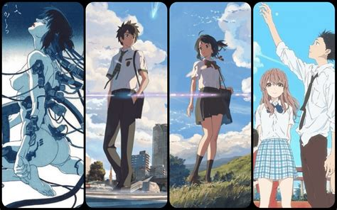 film anime jepang recommended best anime movies to watch otakukart
