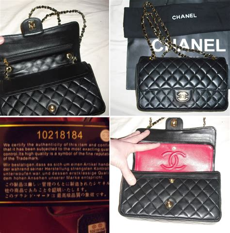Chanel Boy Caviar So Black With Box Premi chanel bags the bad the and the