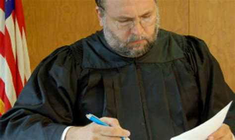 judge on the bench enforcement and public corruption evidence from u s