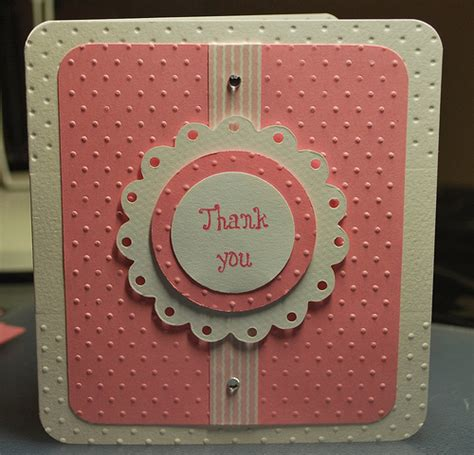 Creative Handmade Card Ideas - 7 creative handmade card embellishment ideas designer mag