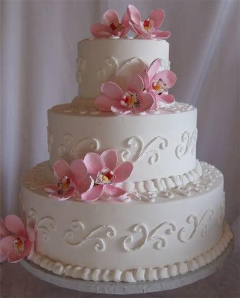 libro lomelinos cakes 27 pretty 38 melhores imagens de bolo de casamento no bolinhos bolo de casamento e bolos de