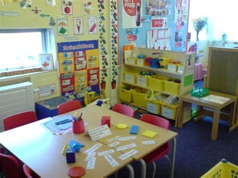 classroom layout early years 17 best images about writing area on pinterest tuff spot