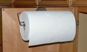 cuisinart paper towel holder 9 99 for chrome paper towel holder groupon