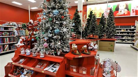 target christmas tree decorations 4k section at target shopping trees decorations ornaments
