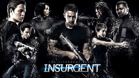 film hollywood it insurgent is not urgent at all qatar living