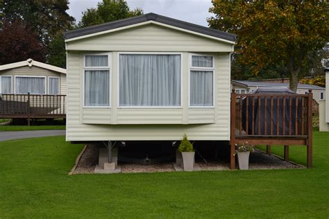 willerby salisbury visit  holiday parks  yorkshire