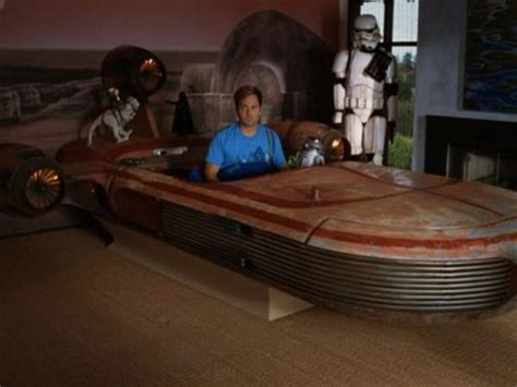 star wars beds oh my god star wars spaceship beds the world of kitsch