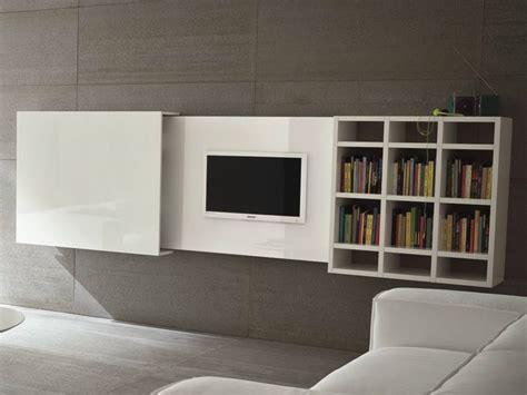 mobiletti porta cd mobile porta tv porta tv come scegliere il mobile porta tv