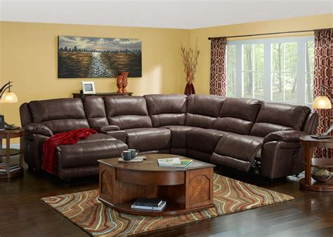 san marco sectional sectional sofas for sale chicago indianapolis the