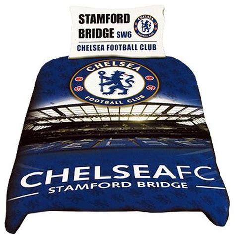 chelsea bedlinen chelsea bed linen stamford bridge www unisportstore com
