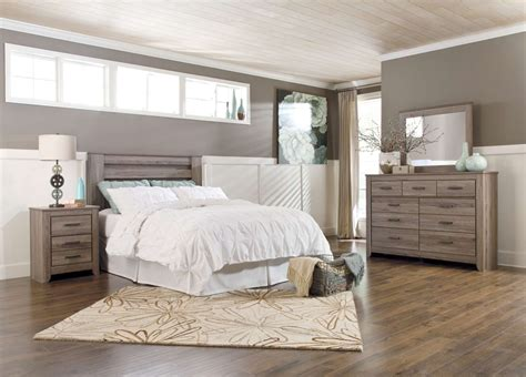 warm grey bedroom zelen warm gray zelen bedroom collection