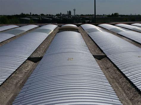 copertura capannoni asfalti 80 coperture edili coperture tetti asfalti