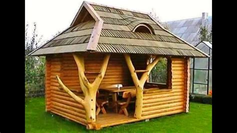 15 creative wooden decorations for your home amazing wood house desing creative ideas 2016 youtube