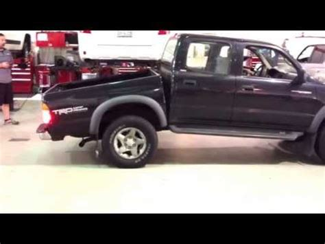 toyota tundra frame recall 2014 toyota recall frame rust tundra autos post