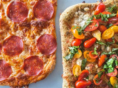 the pizza sweet savory recipes no cheese no store bought tomato sauce books best 25 no cheese pizza ideas on no crust