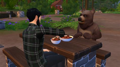 the sims 4 leaked video trailer youtube it has been 15 years since the sims launced in north