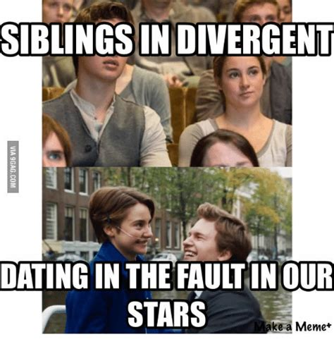 Fault In Our Stars Meme - funny fault in our stars memes of 2017 on sizzle