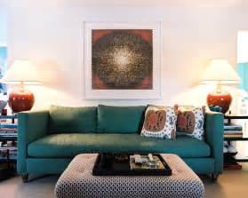 terrific teal decorative pillows decorating ideas gallery in living room eclectic design ideas