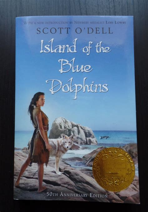 island of the blue dolphins book report reading island of the blue dolphins for the time