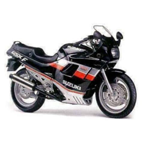 Suzuki Gsx600f Parts Suzuki Sportbike Parts Accessories International
