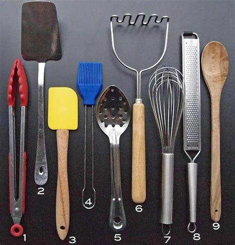 Essential Kitchen Tools Utensils Canadian Living | essential kitchen tools utensils kitchen tips from