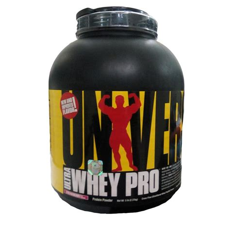 Whey Protein Universal Nutrition universal nutrition ultra whey protein chocolate 5lbs buy universal nutrition ultra whey