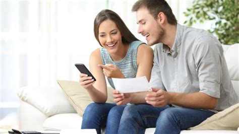 Apps For Married Couples Say I Do To 5 Apps For Married Couples Ksl