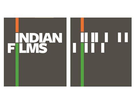 home textile design studio india 100 home textile design studio india scandinavian