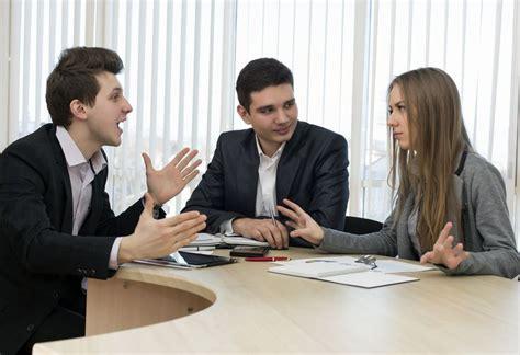 define gossip in vietnamese 10 interesting tips to strike better conversations and