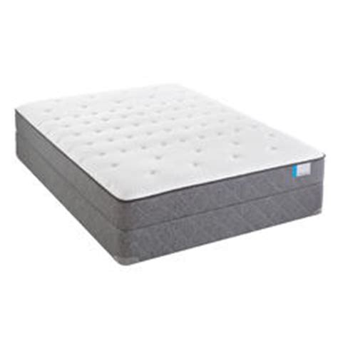 Sears Mattress Sets by Mattress Sets Mattresses And Box Springs Sears
