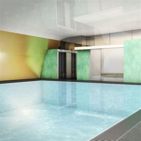 Architekt Norderstedt by Entwurf Baku Pool Architekten Hamburg K 228 Hler Norderstedt