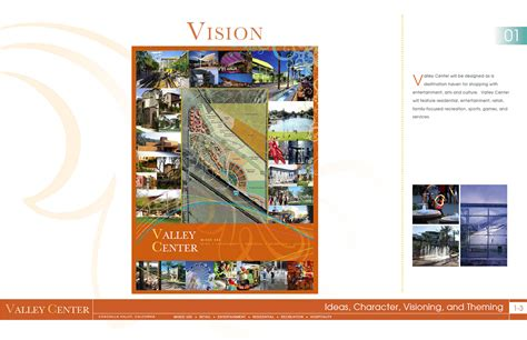 implementing the machine on activecaign masterclass books the valley center master plan concept book