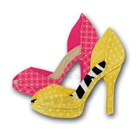 best photos of high heel pattern free high heel shoes