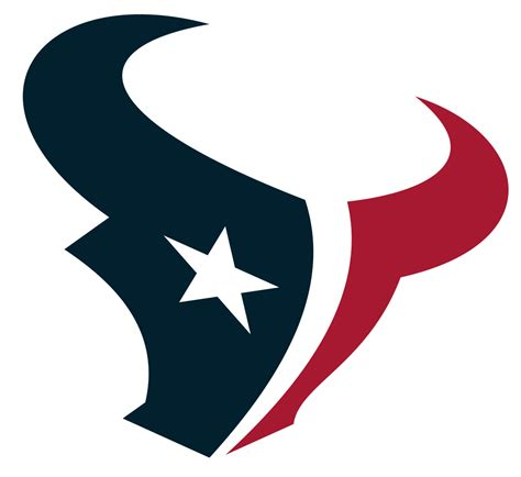 Houston Texans free houstan rockets coloring pages