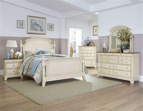 whitewash bedroom set dallas designer furniture inglewood bedroom set in whitewash