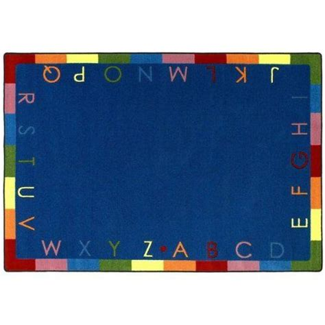 classroom rugs on sale classroom rug sale abc caterpillar classroom rugs 97 best classroom alphabet rugs images on